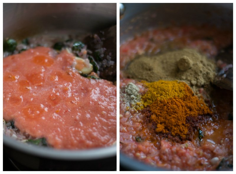karamani-black-eyed-bean-puli-kuzhambu-curry-recipe-spices