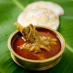 karnataka-style-mutton-saaru-1-3