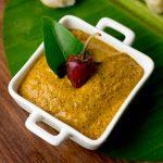 karuppu-ulundu-chutney-recipe-1-2