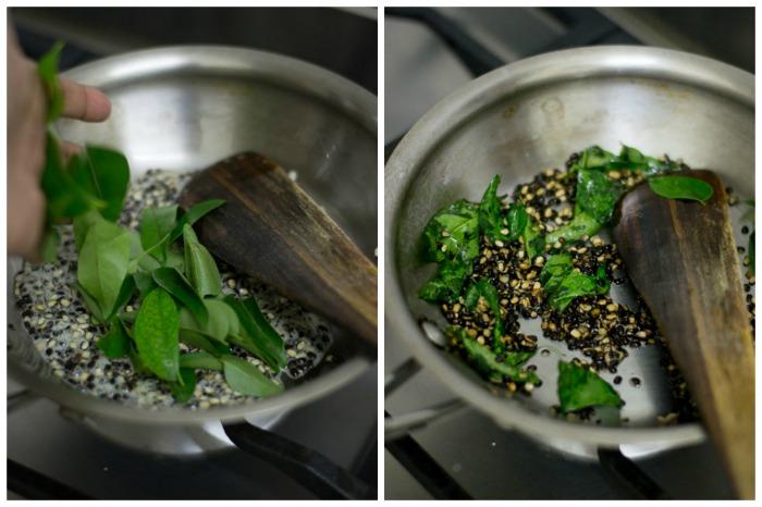 karuppu-ulundu-chutney-recipe-golden