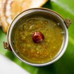 kathirikkai-kosumalli-chettinad-tamil-brinjal-recipe-1-4