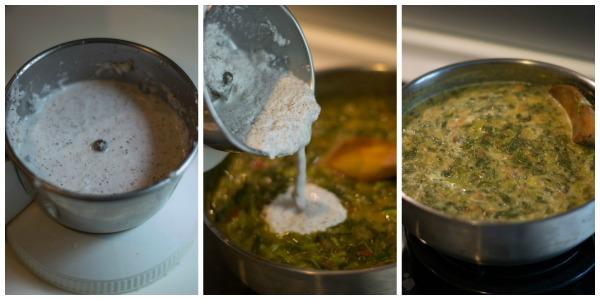keerai-kuzhambu-kulambu-recipe-coconut