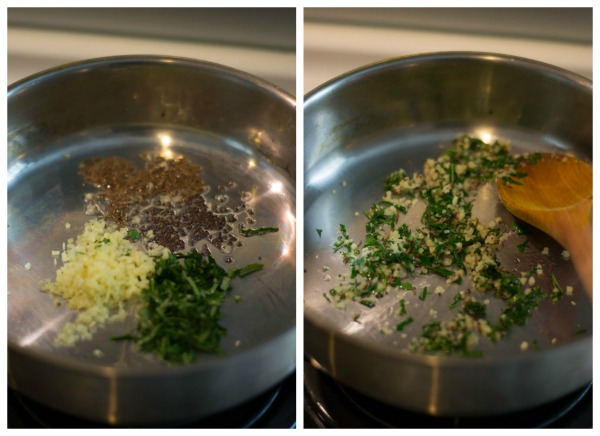 keerai-kuzhambu-kulambu-recipe-ginger
