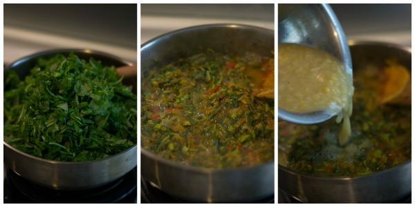 keerai-kuzhambu-kulambu-recipe-keerai