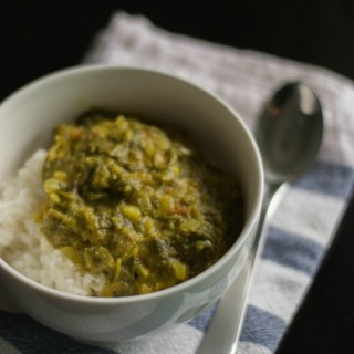 keerai-kuzhambu-kulambu-recipe-pic