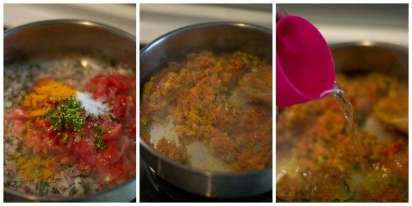 keerai-kuzhambu-kulambu-recipe-tomatoes