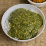 keerai-molagootal-recipe-keerai-kootu-palakkad-style