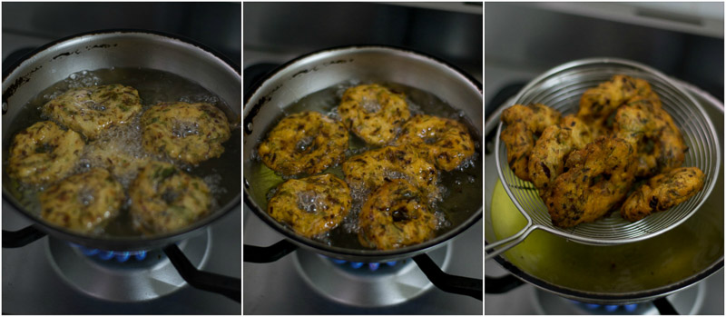 keerai-vadai-recipe-2