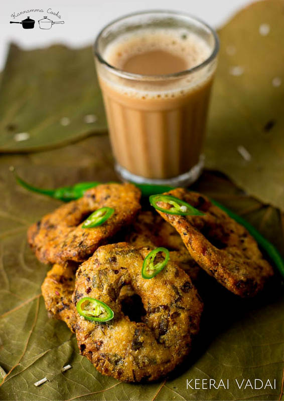 keerai-vadai-recipe-7