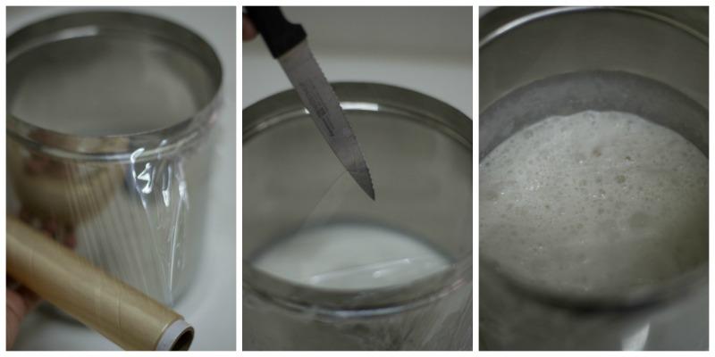 kerala-appam-palappam-recipe-ferment
