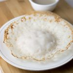 kerala-appam-recipe-1-6
