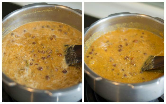 kerala-kadala-curry-recipe-finish