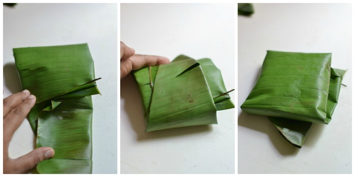 kerala-meen-pollichathu-fold-leaf