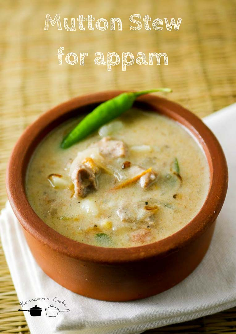 kerala-mutton-stew-recipe-for-appam-1-2