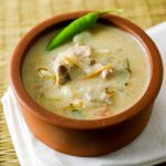 Kerala Mutton Stew, Mutton Ishtu, How to make Mutton Stew