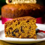 kerala-plum-cake-christmas-xmas-fruit-cake-recipe-1