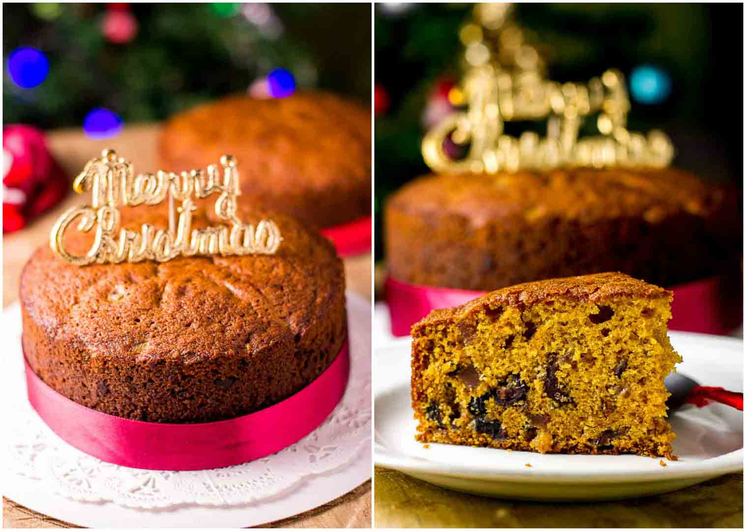 kerala-plum-cake-christmas-xmas-fruit-cake-recipe-17