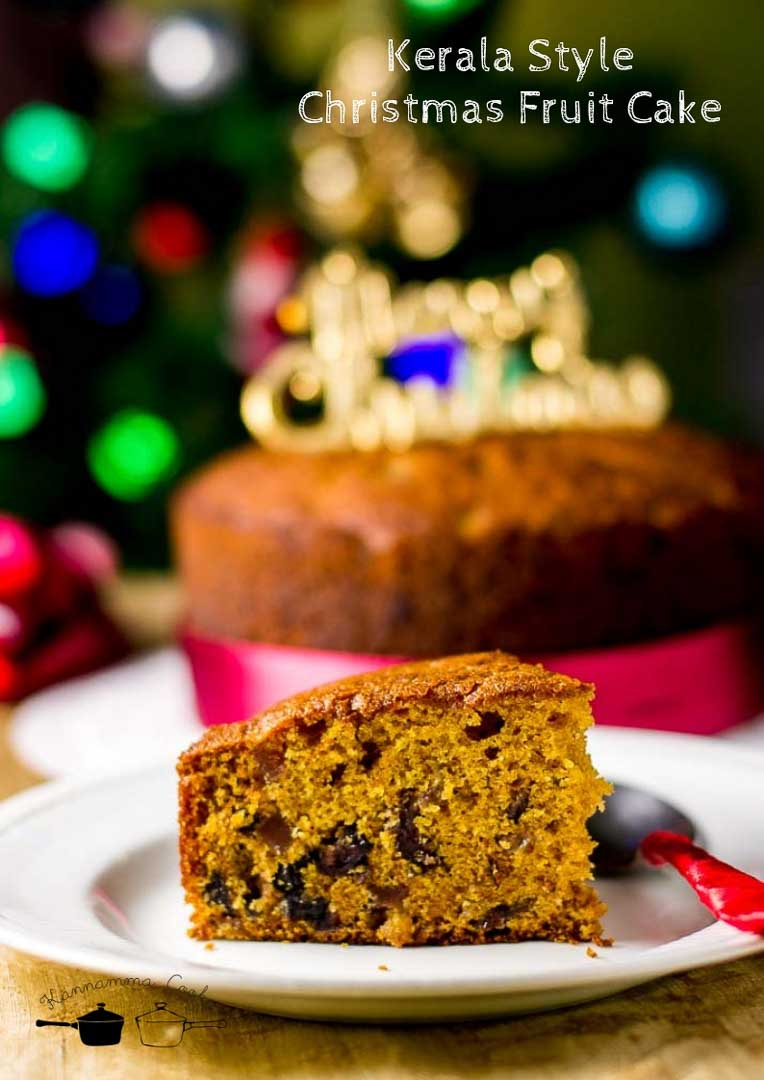 kerala-plum-cake-christmas-xmas-fruit-cake-recipe-18