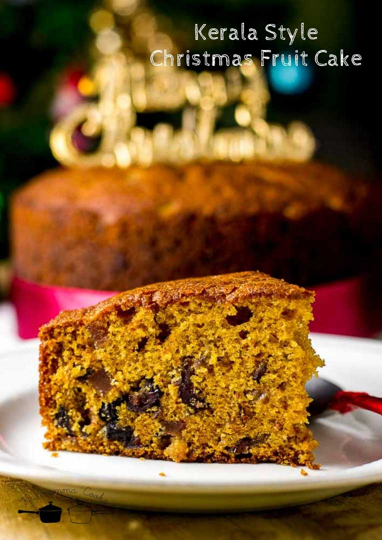kerala-plum-cake-christmas-xmas-fruit-cake-recipe-19