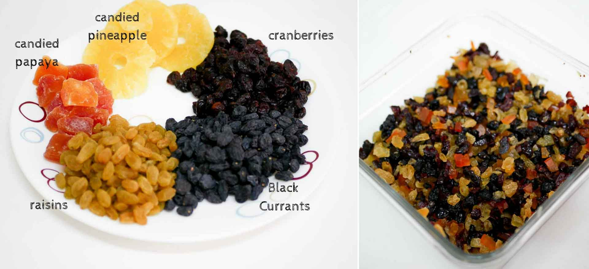 kerala-plum-cake-christmas-xmas-fruit-cake-recipe-2