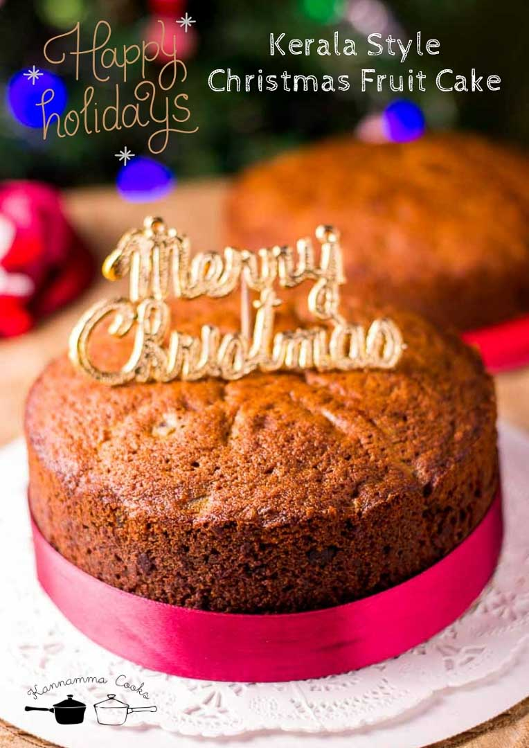 kerala-plum-cake-christmas-xmas-fruit-cake-recipe-20