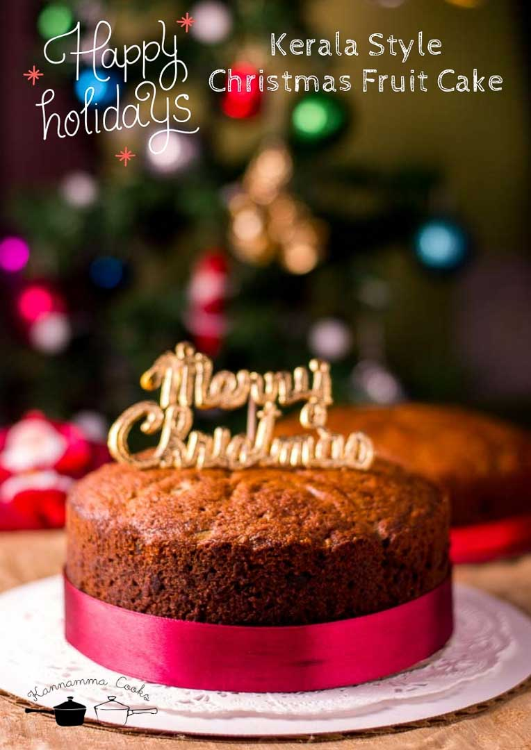kerala-plum-cake-christmas-xmas-fruit-cake-recipe-21