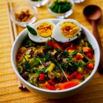 khow-suey-burma-recipe-3