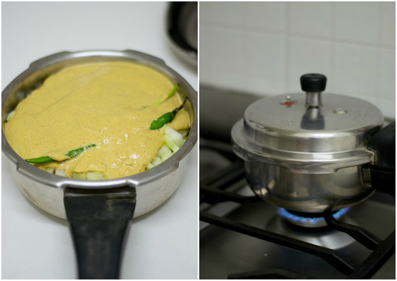 knol-khol-kurma-recipe-5