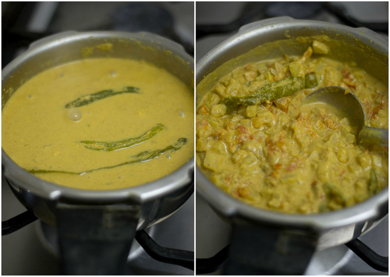 knol-khol-kurma-recipe-6