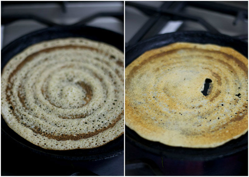 kollu-dosai-healthy-horsegram-dosa-recipe (7)