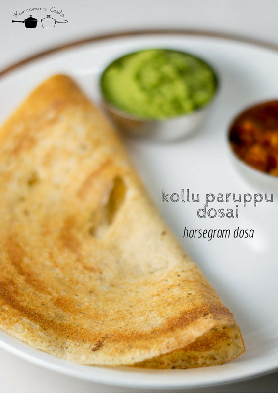 kollu-dosai-healthy-horsegram-dosa-recipe (8)