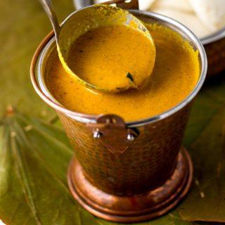 kongu-thakali-aati-kaachina-kulambu-1-2