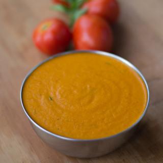 kongu-tomato-kuzhambu-coimbatore-style-kongunadu-recipe