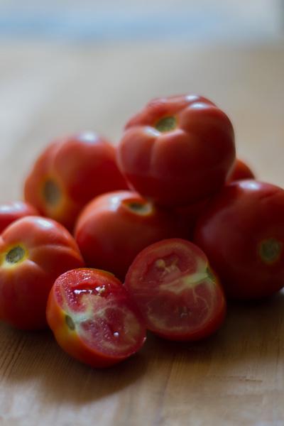 kongu-tomato-kuzhambu-coimbatore-style-kongunadu-recipe-tomato