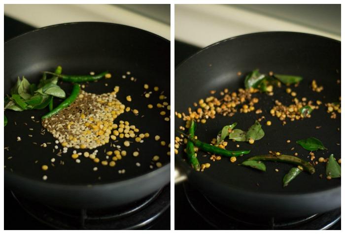 kothamalli-sadam-coriander-rice-kothamalli-rice-masala