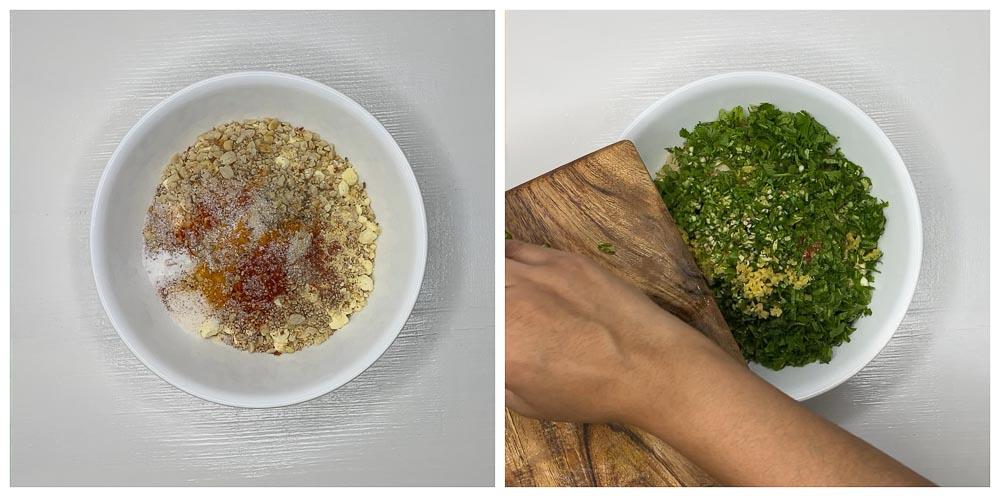 kothimbir-vadi-coriander-vada-recipe-2