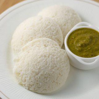 kottamuthu-idli-recipe-1-4