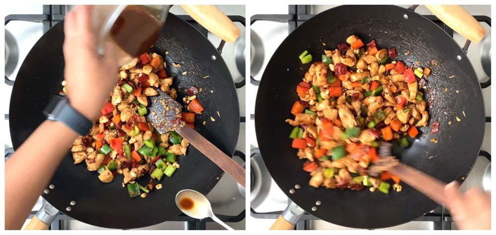 kungpao-chicken-recipe-10