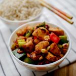 kungpao-chicken-recipe-15