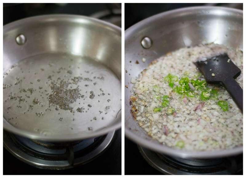 kuzhi-paniyaram-recipe-temper