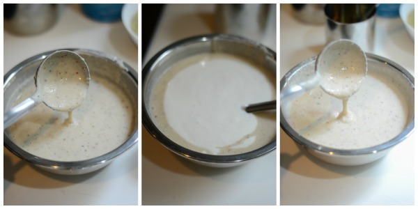 leftover-rice-dosa-cooked-rice-dosa-add-batter-con