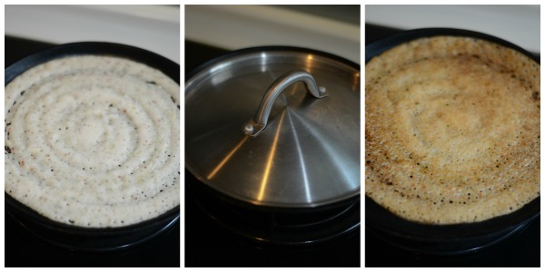 leftover-rice-dosa-cooked-rice-dosa-cook