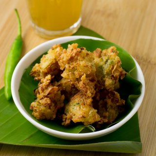 leftover-rice-pakora-1-2