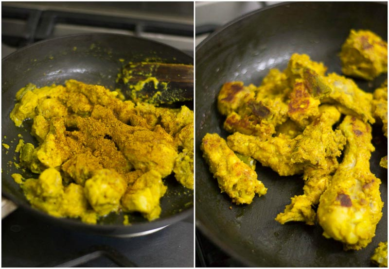 lemon-chicken-recipe-indian-style-lemon-chicken-recipe (10)