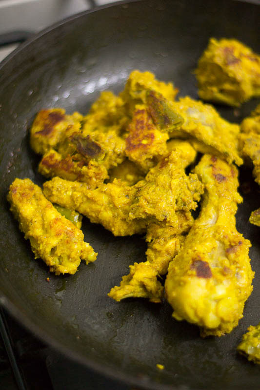 lemon-chicken-recipe-indian-style-lemon-chicken-recipe (3)
