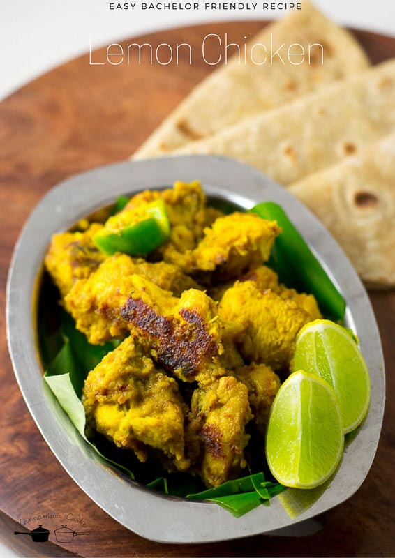 lemon-chicken-recipe-indian-style-lemon-chicken-recipe (4)