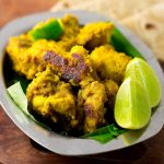 lemon-chicken-recipe-indian-style-lemon-chicken-recipe (5)