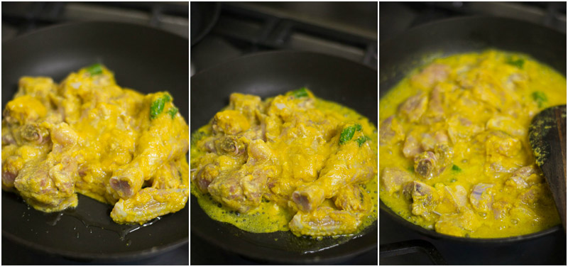 lemon-chicken-recipe-indian-style-lemon-chicken-recipe (8)