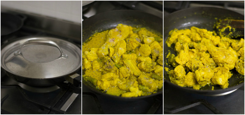 lemon-chicken-recipe-indian-style-lemon-chicken-recipe (9)