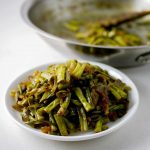 long-beans-thel-dala-recipe-1